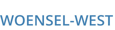 logo woensel-west